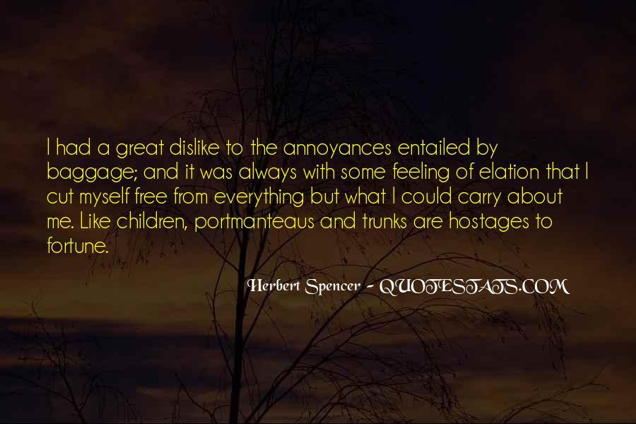 Spencer Fc Sayings #9539