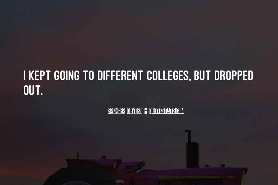 Spencer Fc Sayings #99472
