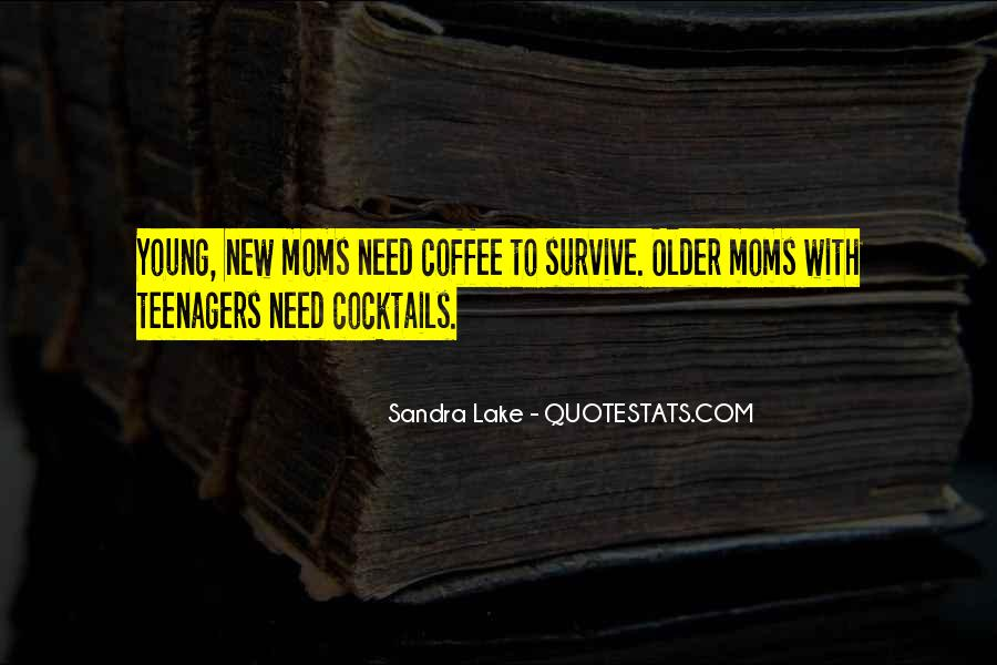 Survive Quotes And Sayings #135455