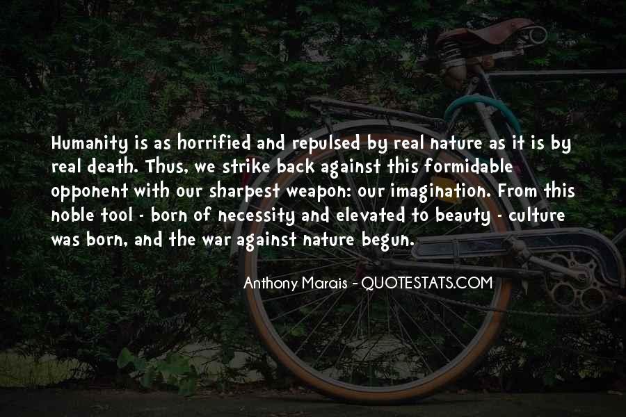 Strike Quotes Sayings #270231
