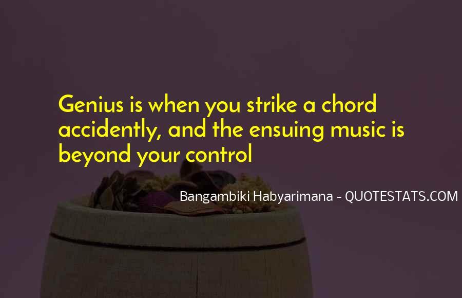 Strike Quotes Sayings #447226