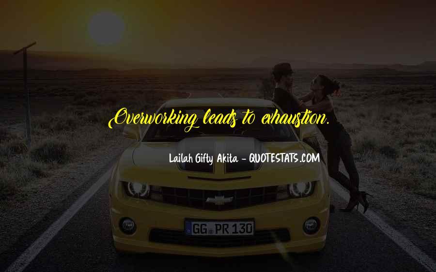 Stress Motivational Sayings #1104107