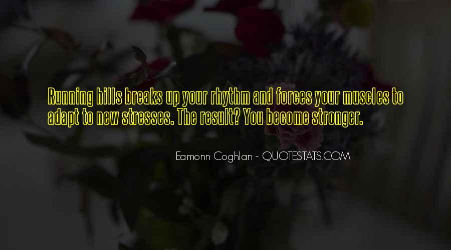 Stress Motivational Sayings #1511641