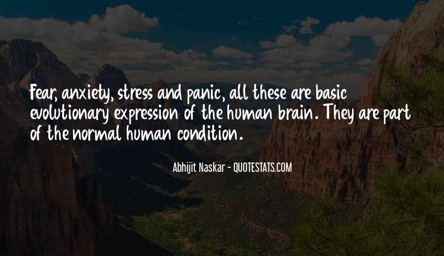 Stress Motivational Sayings #202644