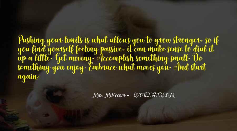 Stress Motivational Sayings #85363