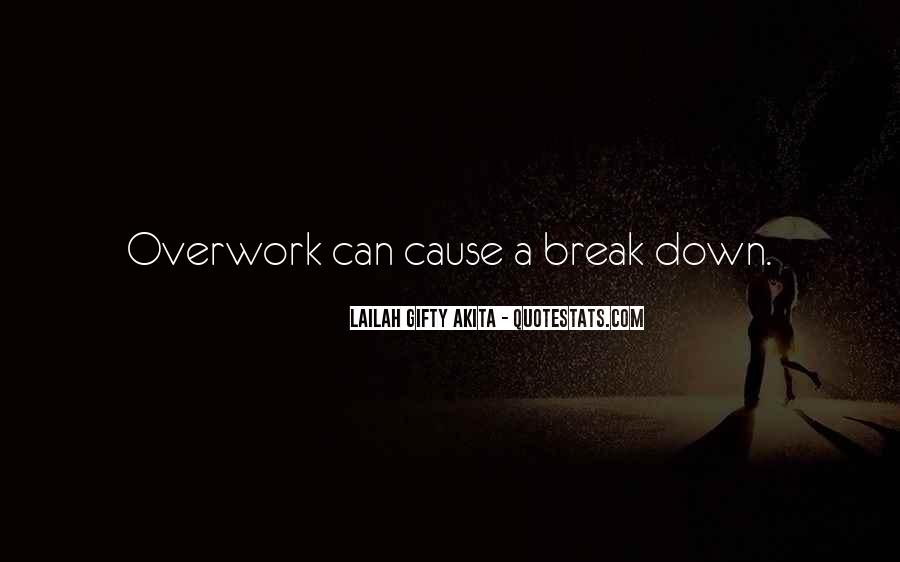 Stress Motivational Sayings #912168