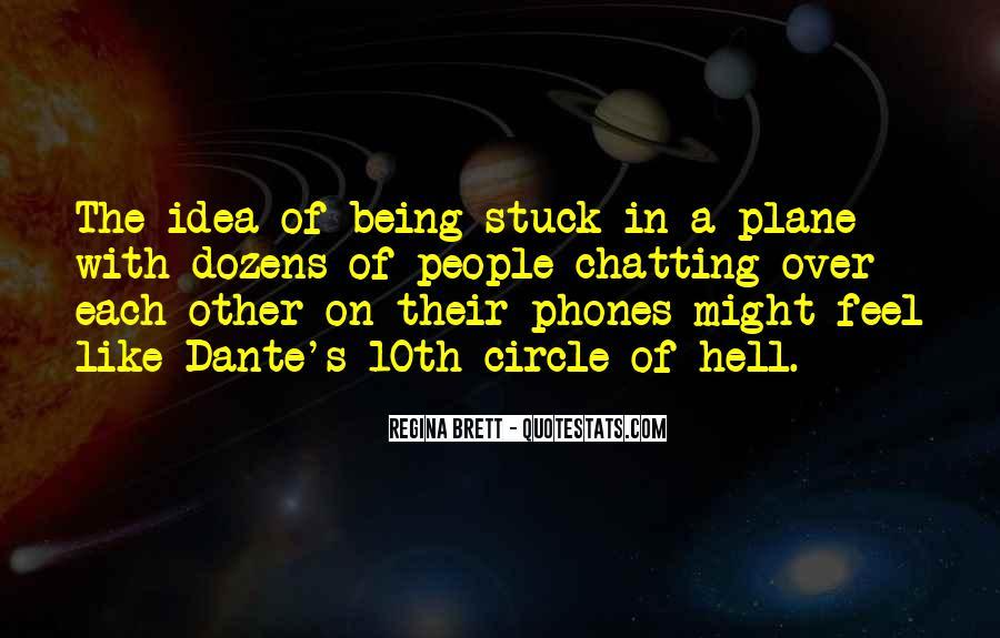 Stuck Like A Sayings #243814