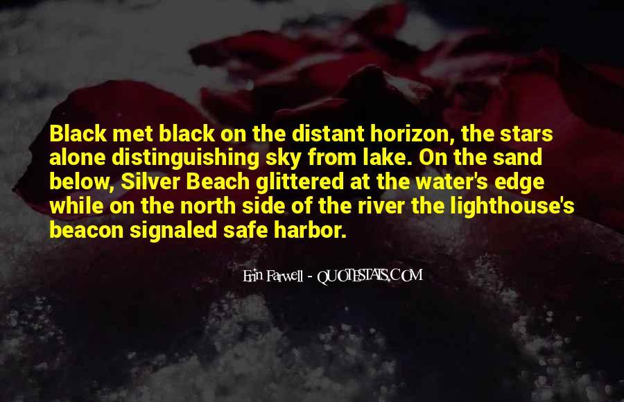 Beach Side Sayings #1079082