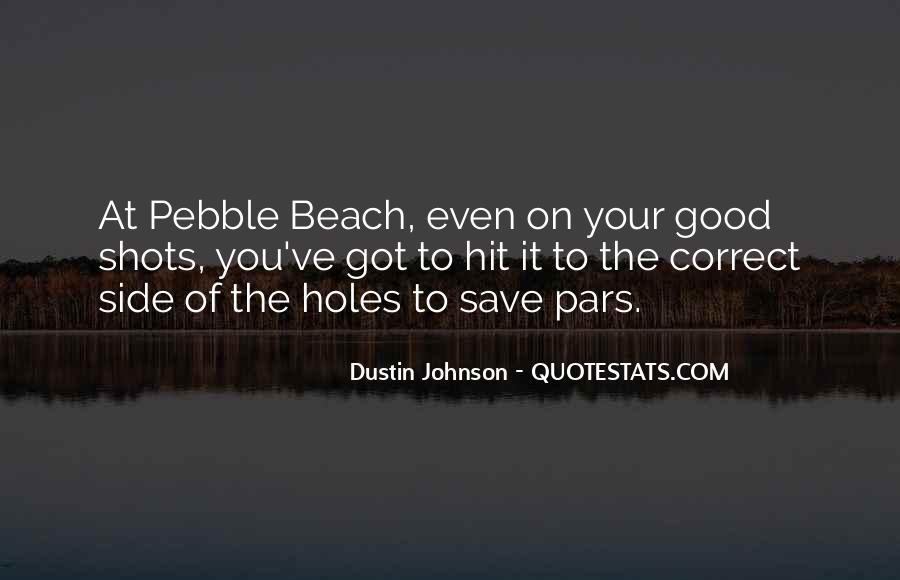 Beach Side Sayings #1226233