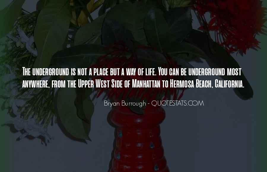 Beach Side Sayings #1583691
