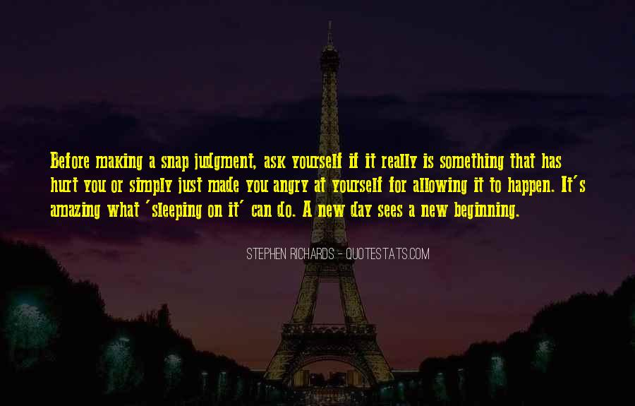 Suffering Quotes And Sayings #1316087