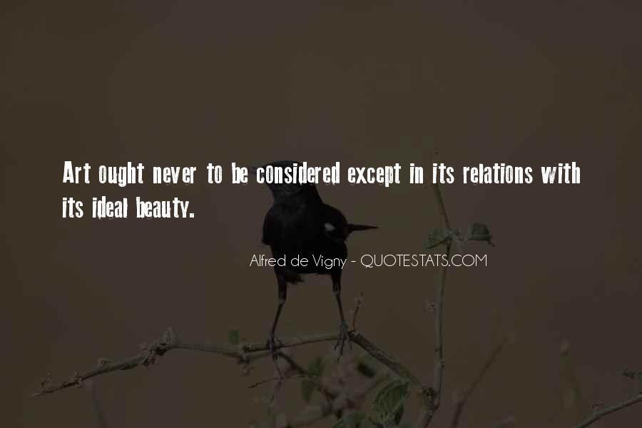 Swallow Bird Sayings #1612761