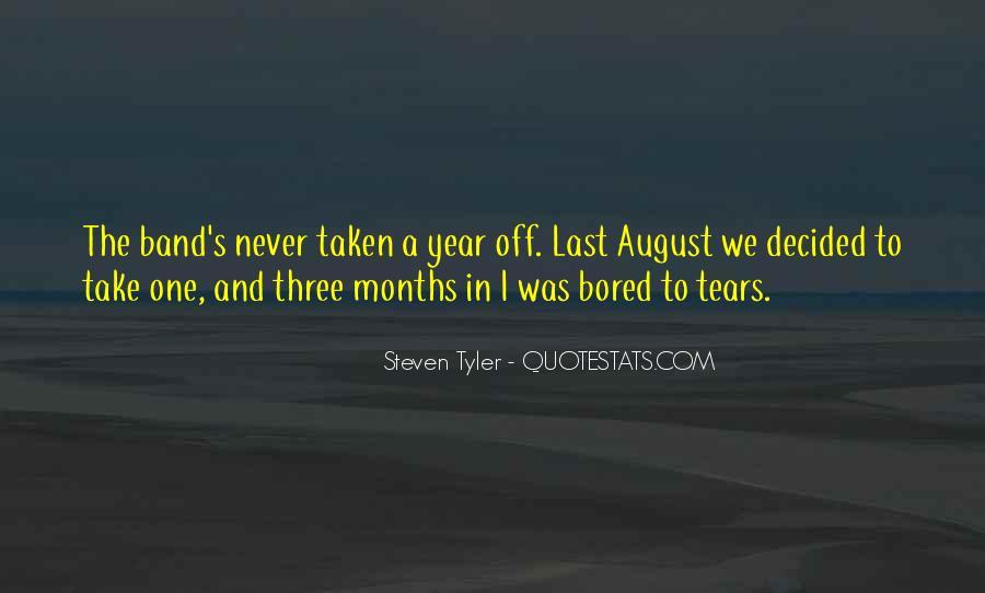 Taken Too Soon Sayings #4411