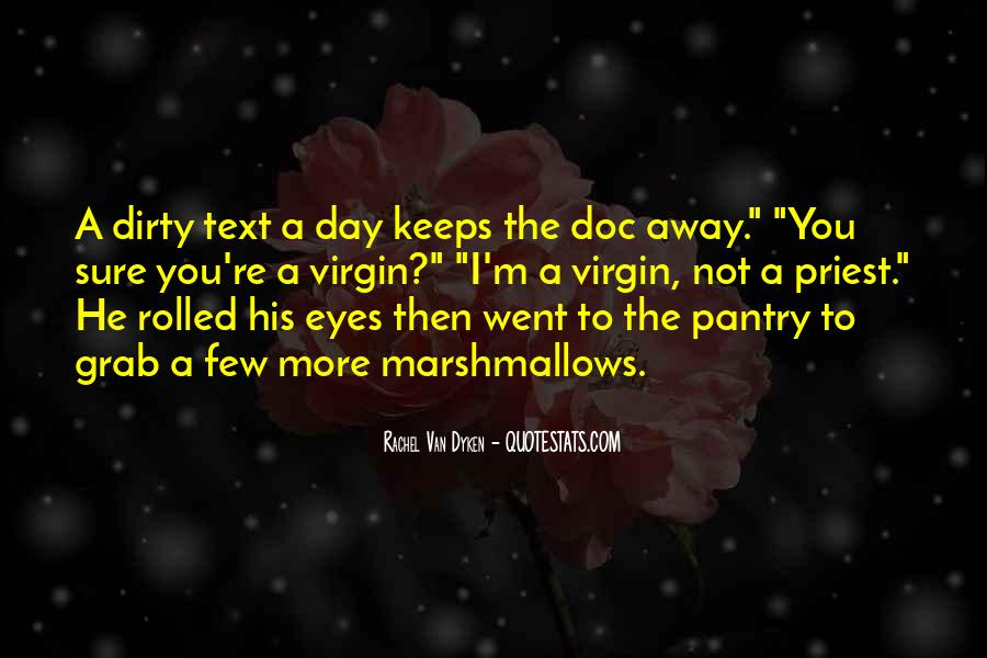 Dirty Text Sayings #1377746