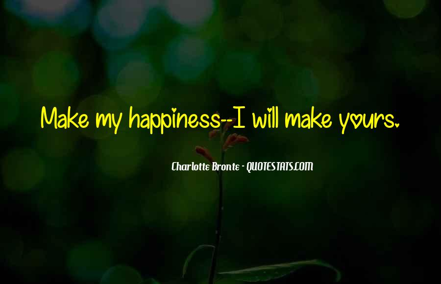 Cute Tennessee Sayings #785351