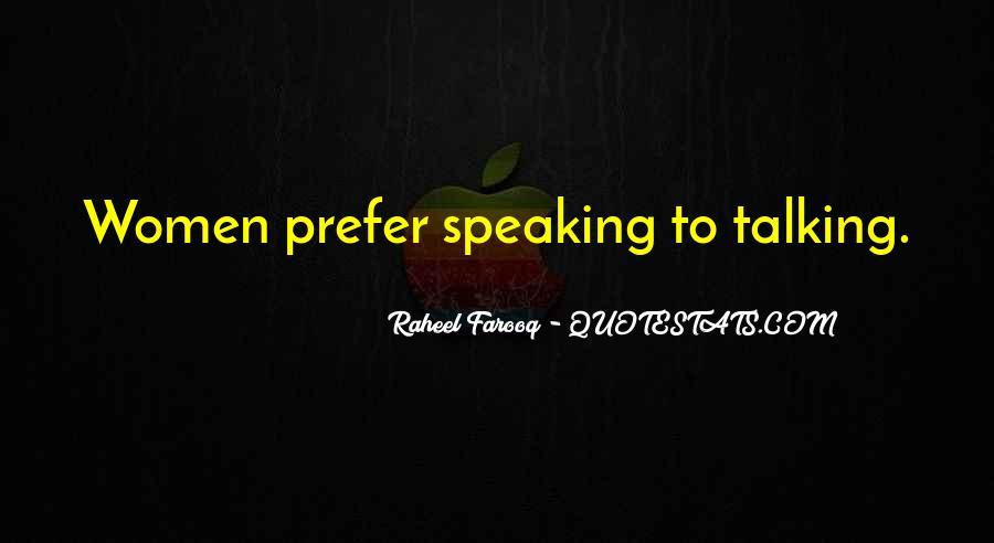 Funny Rad Tech Sayings #434147
