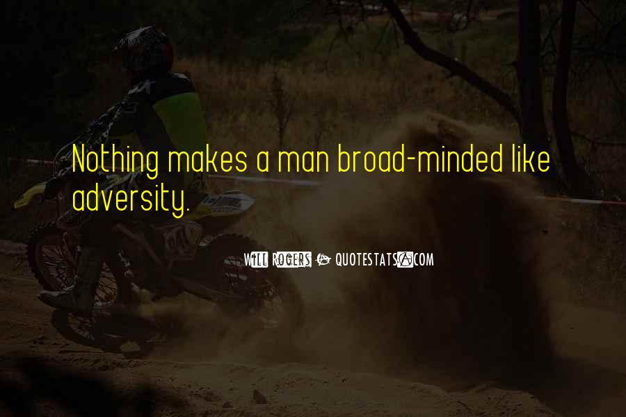 Funny Rad Tech Sayings #933129