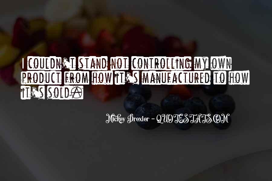 Quotes About Hereafter Islam #689930