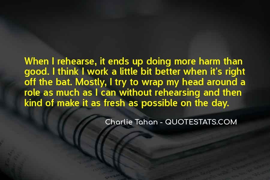 Thats A Wrap Sayings #38009