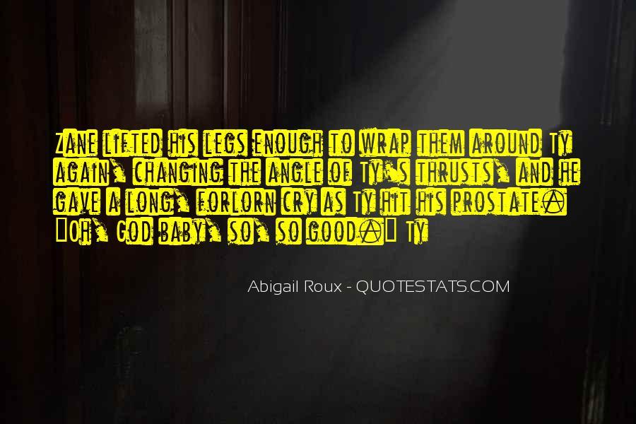 Thats A Wrap Sayings #47707