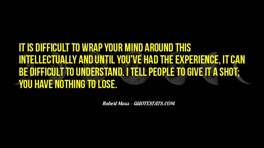Thats A Wrap Sayings #49775