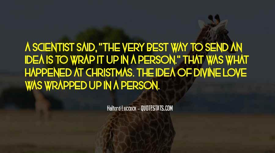 Thats A Wrap Sayings #7497