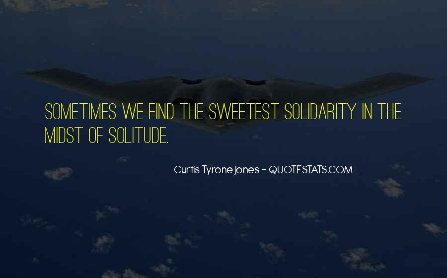 The Sweetest Love Sayings #1005574