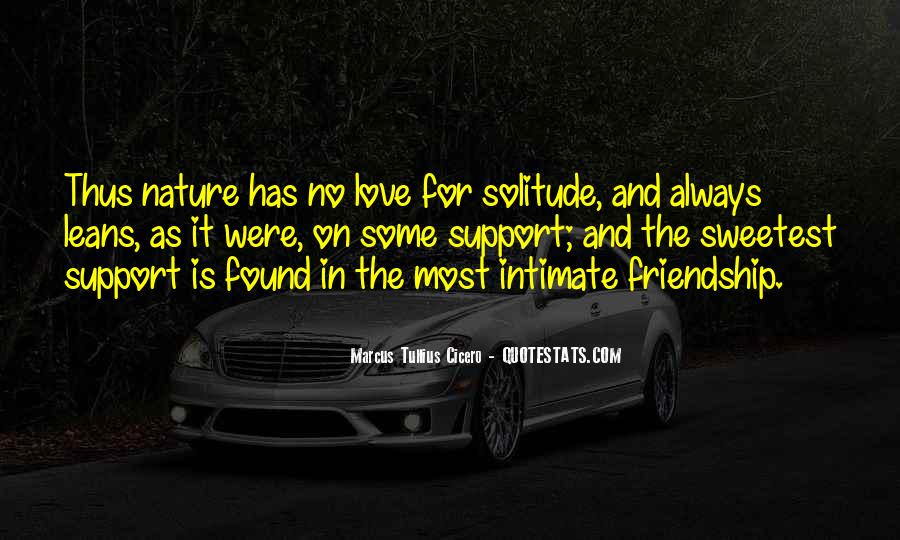 The Sweetest Love Sayings #1100542