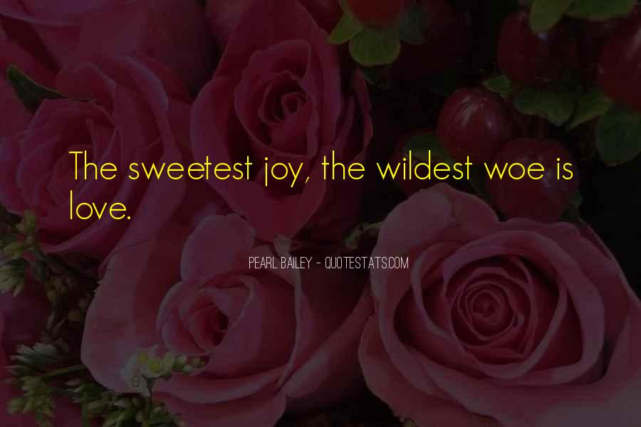 The Sweetest Love Sayings #1477808