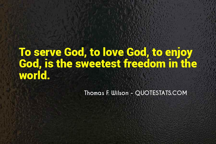 The Sweetest Love Sayings #1567906