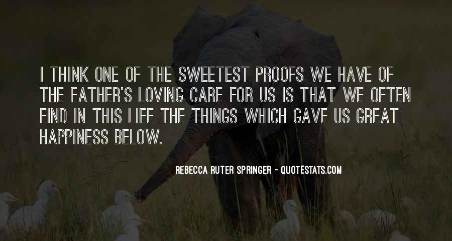The Sweetest Love Sayings #1606331