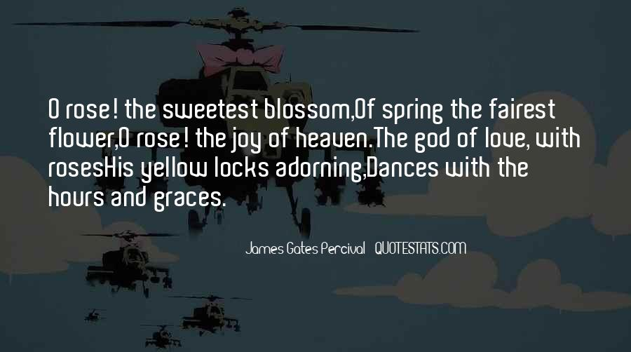 The Sweetest Love Sayings #183815