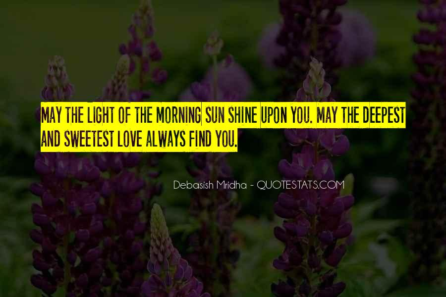 The Sweetest Love Sayings #515052
