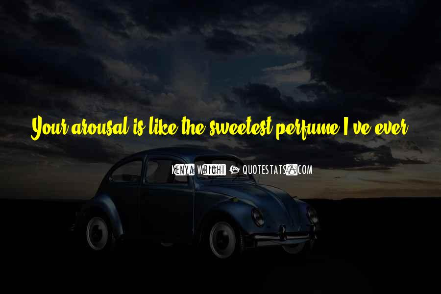 The Sweetest Love Sayings #639100