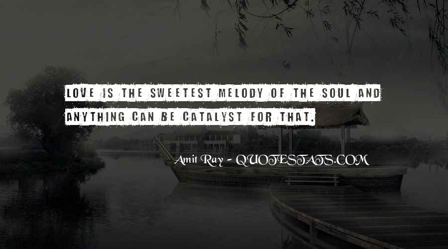 The Sweetest Love Sayings #786915