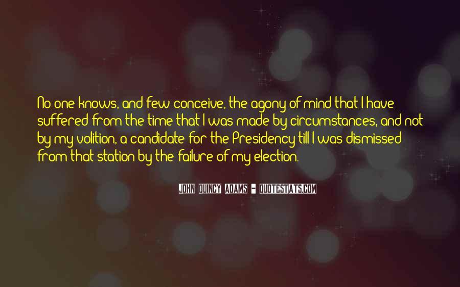 President John Adams Sayings #1788968