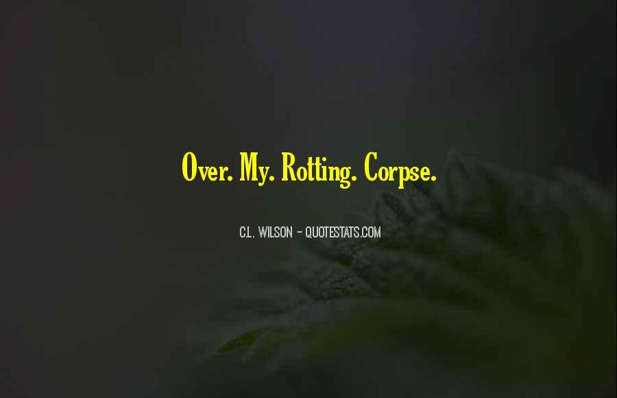 Rip Dog Sayings #384310