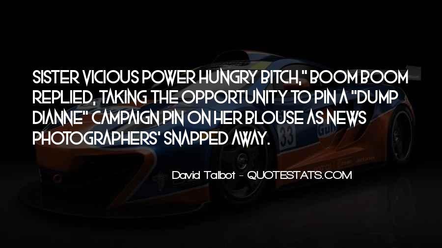 Clever Tuba Sayings #873989