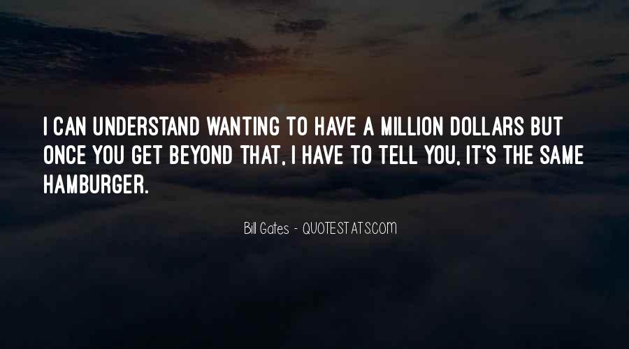 Quotes About Wanting Your Ex #19064