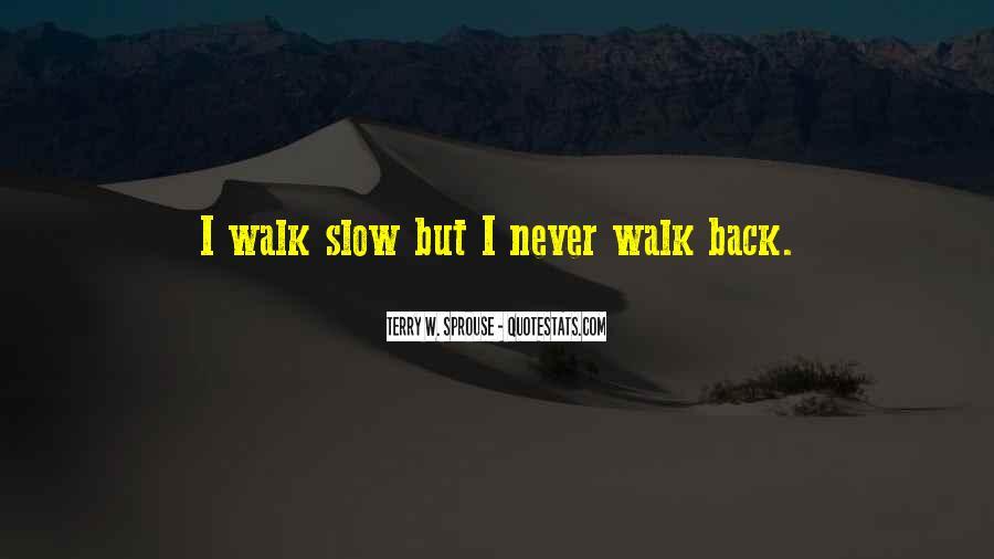 Funny True Life Sayings #1396521