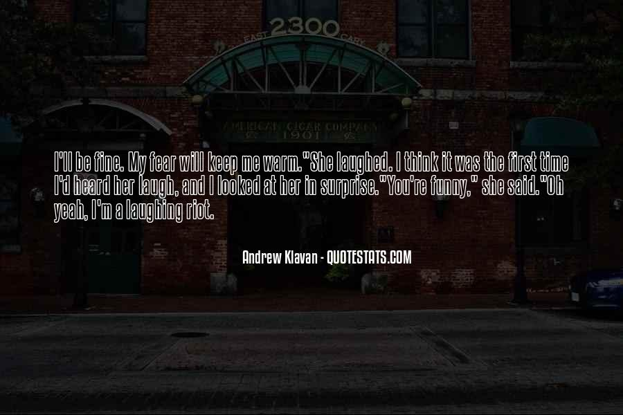Funny True Life Sayings #167920