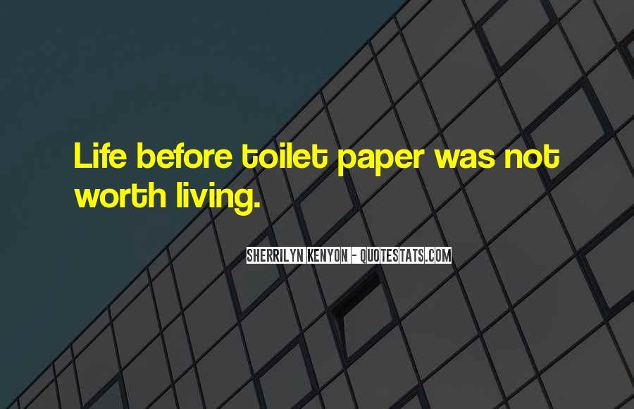 Funny True Life Sayings #233501