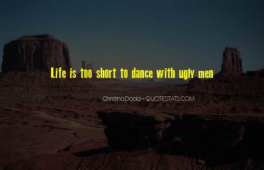 Funny True Life Sayings #467531