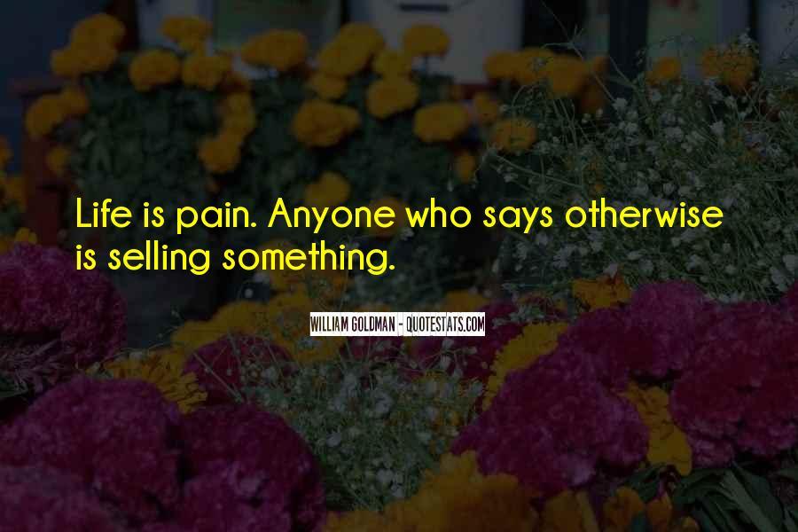 Funny True Life Sayings #866991
