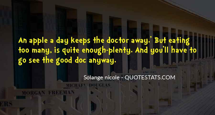 Funny True Life Sayings #905219
