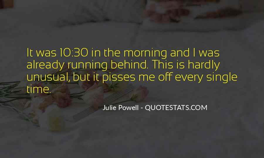 Funny True Life Sayings #910501