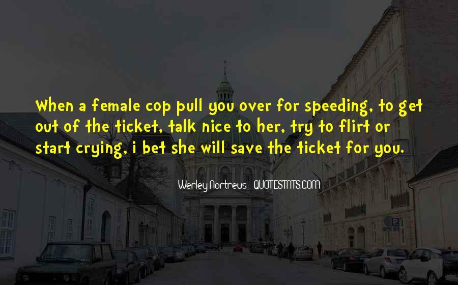 Funny True Life Sayings #987043