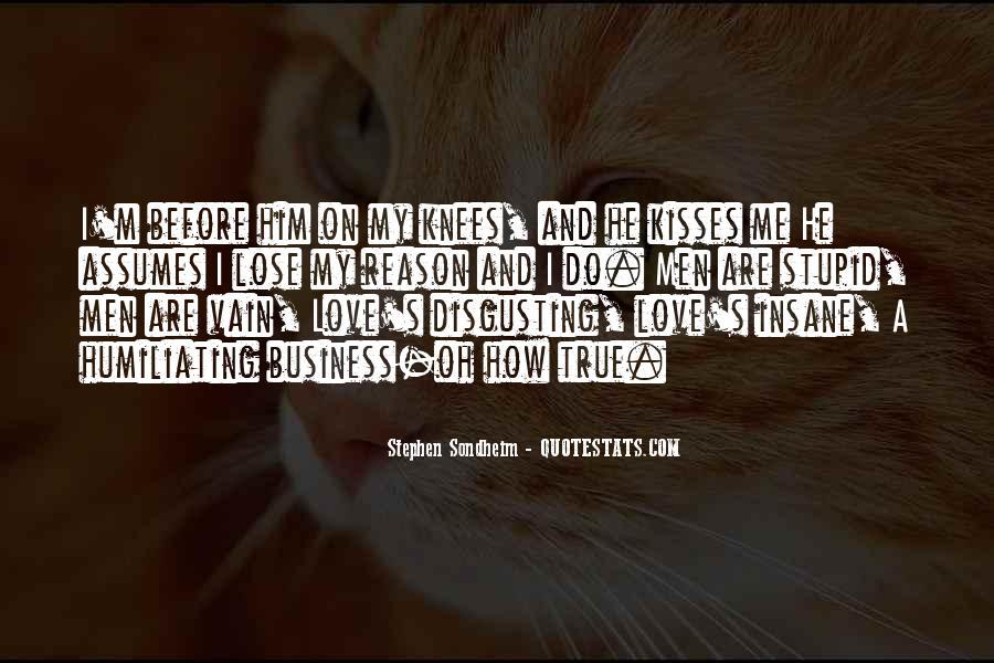 My True Love Sayings #11704