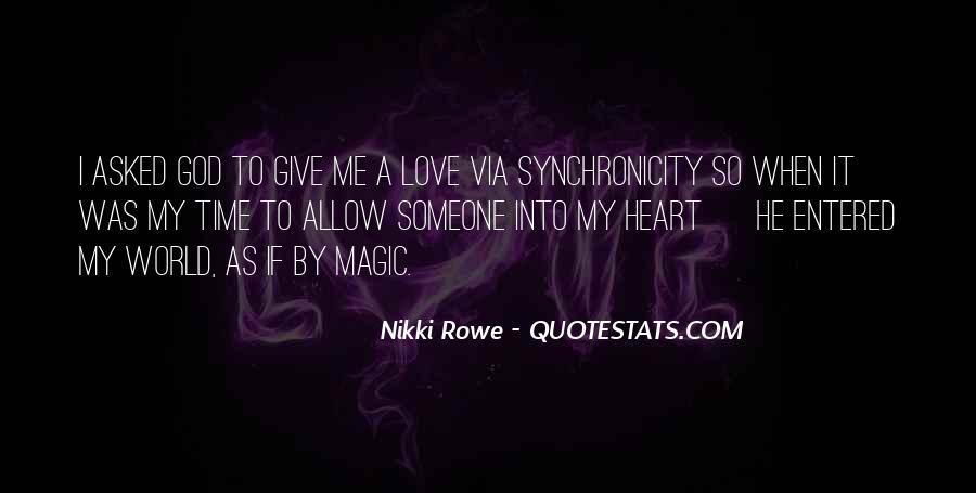 My True Love Sayings #242574