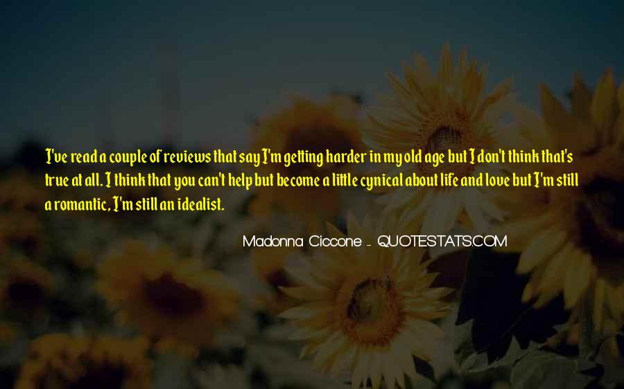 My True Love Sayings #245929
